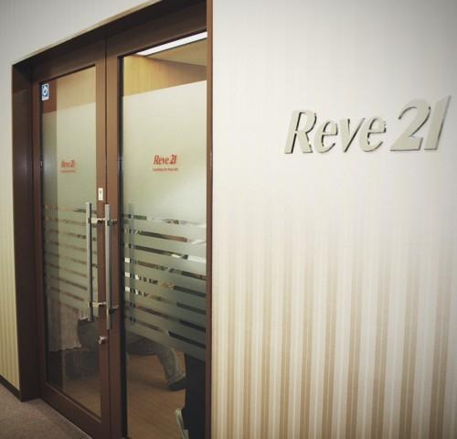 reve21