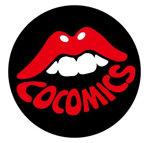 COCOMICS